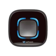 WePresent SharePod 300 Mbps Seamless Collaboration Pairing Solution Media Player