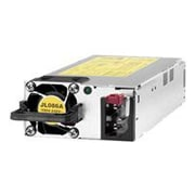 HP® JL086A#ABA 680 W Power Supply