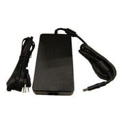 Dell Power Adapter 210 Watt