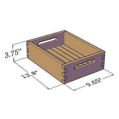 https://www.staples-3p.com/s7/is/image/Staples/m003814507_sc7?wid=512&hei=512