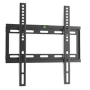ARGOM Fixed Wall Mount for 23''-42'' Flat Panel Screens