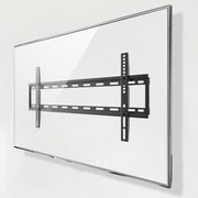 ARGOM Fixed Wall Mount for 37''-70'' Flat Panel Screens