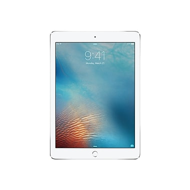 Apple® iPad Pro Wi-Fi + Cellular 9.7