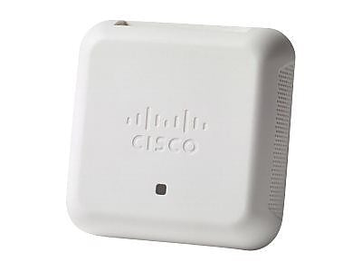 Cisco® WAP150-A-K9-NA 1.2 Gbps Wireless Access Point