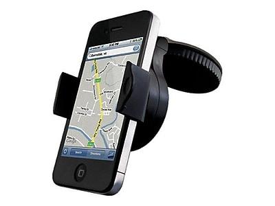 Cygnett Dashview CY0338ACDAS Mini Universal Car Mount for Smartphone IM11Q1602