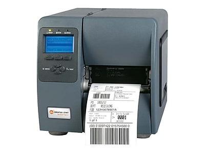Datamax-O'Neil M-4210 Network Thermal Label Printer (KJ2-00-48000Y07)