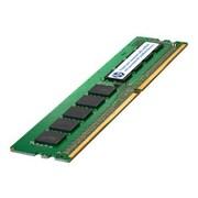 HP® 805671-B21 16GB (1 x 16GB) DDR4 SDRAM DIMM 288-pin DDR4-2133/PC4-17000 Desktop RAM Module