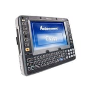Intermec® 1GB RAM Fixed Vehicle Mount Mobile Computer, Black (CV41ACA1A1ANA01A)