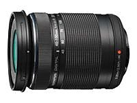 Olympus M.Zuiko Digital ED 40 - 150 mm f/4.0-5.6 Lens for Mirrorless Cameras