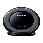Wireless Charging | Staples