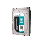 "Seagate® Enterprise ST600MX0052 600GB SAS 12 Gbps 2.5"" Internal Hard Drive"
