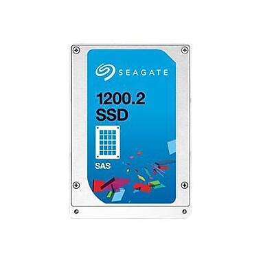 Seagate 1200.2 ST400FM0303 400GB 2.5