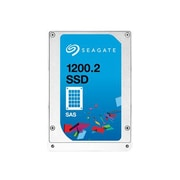 "Seagate 1200.2 ST400FM0303 400GB 2.5"" SAS 12 Gbps Internal Solid State Drive (ST400FM0303)"