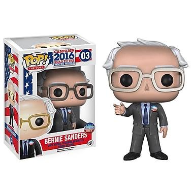 Funko Pop! The Vote: Bernie Sanders