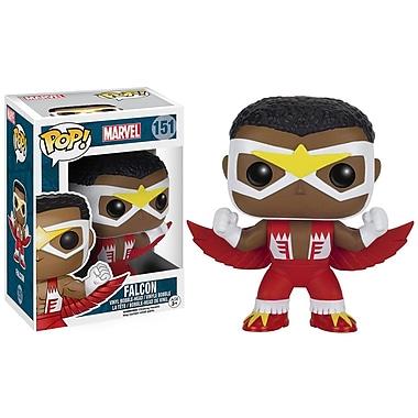 Funko Pop! Marvel : Falcon (classique)