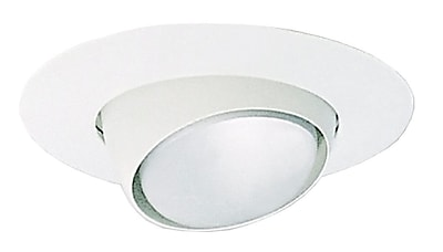 Royal Pacific Eyeball 6'' Recessed Trim