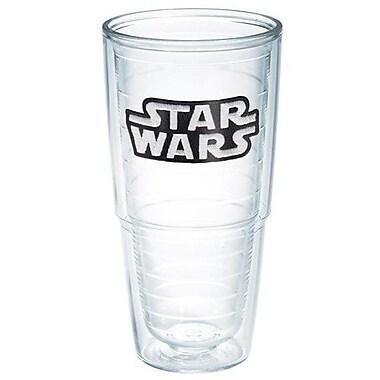 Tervis Tumbler Star Wars Logo Tumbler; 24 oz.