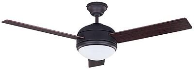 Canarm 48'' 3-Blade Fan WYF078278567004
