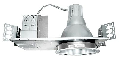 Royal Pacific HID Recessed Housing