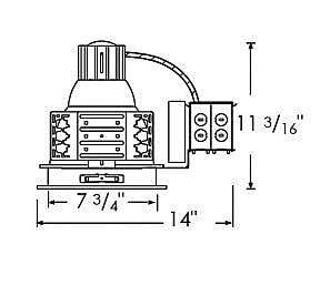https://www.staples-3p.com/s7/is/image/Staples/m003826529_sc7?wid=512&hei=512