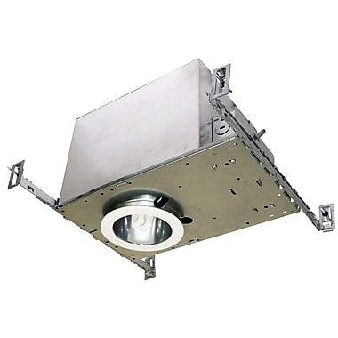Royal Pacific Line Voltage Recessed Housing