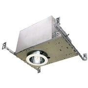 Royal Pacific Recessed Housing; 18 W