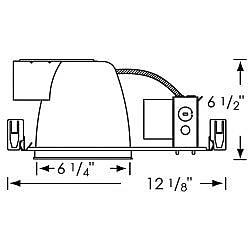 https://www.staples-3p.com/s7/is/image/Staples/m003827139_sc7?wid=512&hei=512