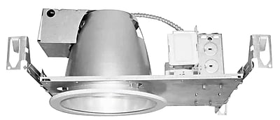 Royal Pacific Fluorescent Recessed Housing
