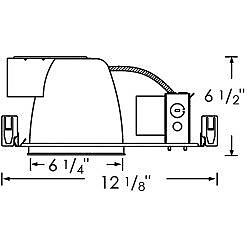https://www.staples-3p.com/s7/is/image/Staples/m003827142_sc7?wid=512&hei=512