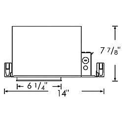 https://www.staples-3p.com/s7/is/image/Staples/m003827145_sc7?wid=512&hei=512