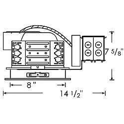 https://www.staples-3p.com/s7/is/image/Staples/m003827150_sc7?wid=512&hei=512