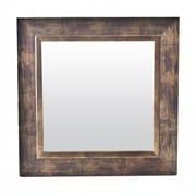 Housewares International Mirror; 10'' H x 10'' W