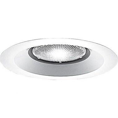 Progress Lighting Open Shower 4.75'' Recessed Trim