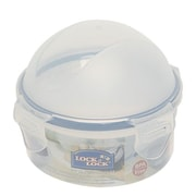 Lock & Lock Onion 10 Oz. Food Storage Container