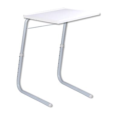 Tablemate® - Table personnelle II TM2, blanc