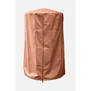 AZ Patio Heaters Heater Cover; Paprika
