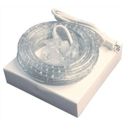 American Lighting LLC Flexbrite Three Foot Extension Kit