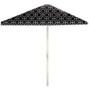 Best of Times 8.5' Square Market Umbrella