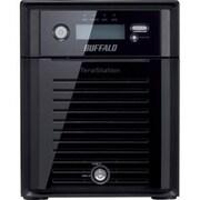 Buffalo TeraStation™ 5400DN WSS 12TB 4 Bay SAN/NAS Server