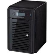 Buffalo TeraStation™ 5600DN 12TB 6 Bay SAN/NAS Server