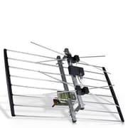 Channel Master METROtenna 40 UHF and HDTV Outdoor Antenna (4220HD)