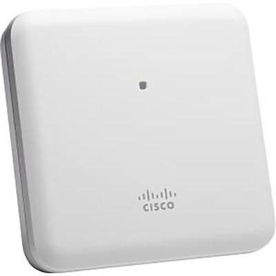Cisco AIR-AP1852I-B-K9 1.7 Gbps Wireless Access Point 2110813