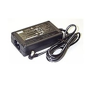 Cisco CP-PWR-CUBE-3 Power Adapter for IP Phone 78XX, 79XX; Unified IP Phone 69XX, 79XX