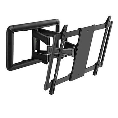 Creative Concepts Large Articulating TV Mount for 48