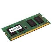Crucial™ CT25664BF160BA 2GB (1 x 2GB) DDR3 SDRAM SoDIMM DDR3-1600/PC-12800 Desktop RAM Module