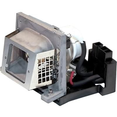 eReplacements Replacement Lamp for Mitsubishi XD430U/SD430U DLP Projector