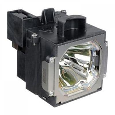 eReplacements Replacement Lamp for Sanyo PLC-WM5500/Christie LW555 LCD Projector