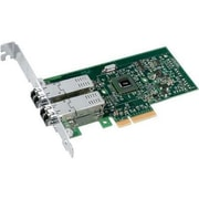 Intel® EXPI9402PFBLK PRO/1000 PF Dual Port Server Adapter