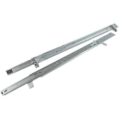 Intel® AXX3U5UPRAIL Mounting Rail Kit for Intel server chassis P4000