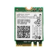 Intel® 7265 867 Mbps Wi-Fi/Bluetooth Combo Adapter